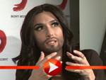 Ein Auftritt für Conchita Wurst in Russland?