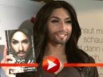 Conchita Wurst über ihr Coming-Out