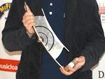 Echo 2015: Die ersten Preise sind vergeben