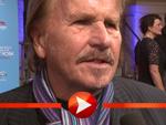 So trauert Frank Zander um die Opfer der Germanwings-Katastrophe