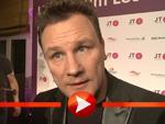 Guido Maria Kretschmer über sein Erfolgsrezept und seine Zukunftswünsche
