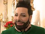"""Harald Glööckler: Das sagt er zur """"Dolce & Gabbana""""-Kontroverse"""