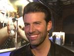 "Ex-Boy-Band-Star Jay Khan: Versucht sich an Helene Fischers Super-Hit ""Atemlos"""