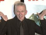 Jean Paul Gaultier: Die Wahrheit über Madonnas BH