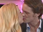 Jenny Elvers und Freund Steffen: Wie glücklich sind sie?