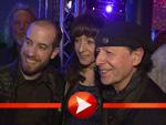 Das sind Klaus Meines schönste Momente aus 50 Jahren Scorpions