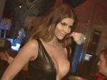 Micaela Schäfer: Sex nur in betrunkenem Zustand?