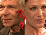 Michelle und Matthias Reim: Liebes-Comeback?