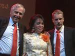 Oliver Pocher: Party mit Mietwagen-Millionären