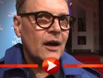 Rolf Scheider über die Germanwings-Katastrophe