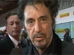 Al Pacino: Die Hollywood-Legende wird 75