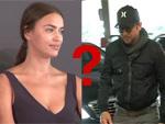 Bradley Cooper: Hat er Irina Shayk abserviert?