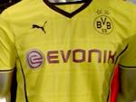 Jürgen Klopp: Schmeißt er beim BVB hin?