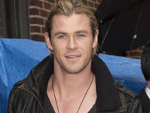 "Chris Hemsworth: Wird er ""Allan Quatermain""?"