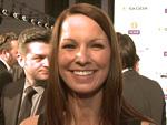 Christina Stürmer: Baby-News!