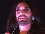 """""""Eurovision Song Contest"""": Das sind die ersten zehn Halbfinal-Sieger"""