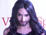 Conchita Wurst: Von Caitlyn Jenner beeindruckt