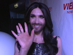 Conchita Wurst: Absolutely Fabulous