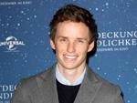 "Eddie Redmayne: Als ""Harry Potter""-Vorgänger bestätigt"