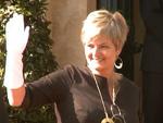 Gloria von Thurn und Taxis: Erstes Enkelkind unterwegs
