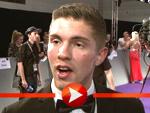 Joey Heindle verrät seine schönsten Karriere-Momente