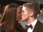 Joey Heindle: So macht er seine Freundin glücklich