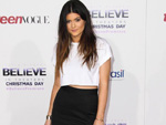 Kylie Jenner: Mega-Party zum 18.