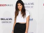 Kylie Jenner: Versöhnung mit Tyga?