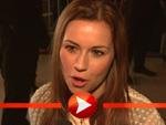 Sarah Tkotsch über Kylie Minogue