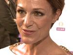 """Michelle: Sucht sie mit Dieter Bohlen nach dem nächsten """"Superstar""""?"""