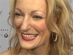 """Monika Gruber: """"Sündigen ist meine Spezialdisziplin"""""""