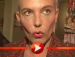 Natascha Ochsenknecht über Sex, Drugs & Rock'n'Roll