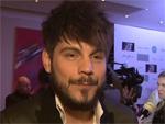 Nevio Passaro: Wo bleibt sein neues Album?