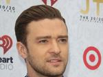 Justin Timberlake, Milla Jovovich und Michael Bublé: So präsentieren Stars der Öffentlichkeit zum ersten Mal ihre Kinder!