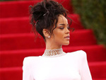 Rihanna: Traumhochzeit in Honolulu