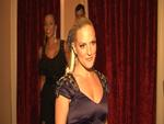 Sandy Mölling: Wieder schwanger! Sie kehrt Deutschland nun den Rücken!