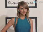 Billboard Music Awards: Taylor Swift lässt der Konkurrenz keine Chance