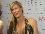 Verena Wriedt: Bald so fit wie Charlotte Würdig?