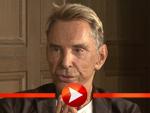 """Wolfgang Joop stellt sein Buch """"Dresscode"""" in Berlin vor"""