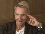 "Wolfgang Joop: Rechnet mit ""Germany's next Topmodel"" ab"