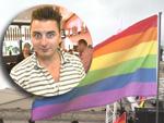 """Zoff nach Schwulen-Äußerung: Andreas Gabalier ein """"homophober Idiot""""?"""
