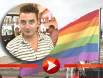 "Ist Andreas Gabalier ein ""homophober Idiot""?"