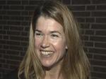 Anke Engelke: Ehe-Aus nach zehn Jahren