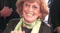 Trauer um Anne Meara: Schauspielerin mit 85 Jahren gestorben