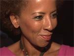 Arabella Kiesbauer: Über ESC-Kandidatin Ann Sophie und was sie von Österreichs Beitrag hält