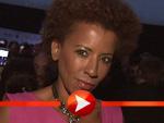 Arabella Kiesbauer erklärt, wie Conchita Wurst die Welt verändert hat