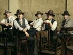 Die Prinzen: Melden sich mit neuem Album und neuer Tour zurück
