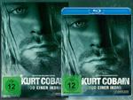 """Kurt Cobain – Tod einer Ikone"": War es Mord?"