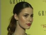 Lena Meyer-Landrut: Wehrt sich gegen Instagram-Bashing