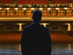 """""""Steve Jobs"""": Erste Bilder aus dem mit Spannung erwarteten Biopic"""